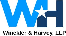 Winckler & Harvey, LLP