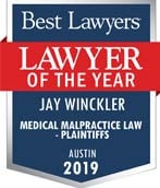 Best Lawyer Firm